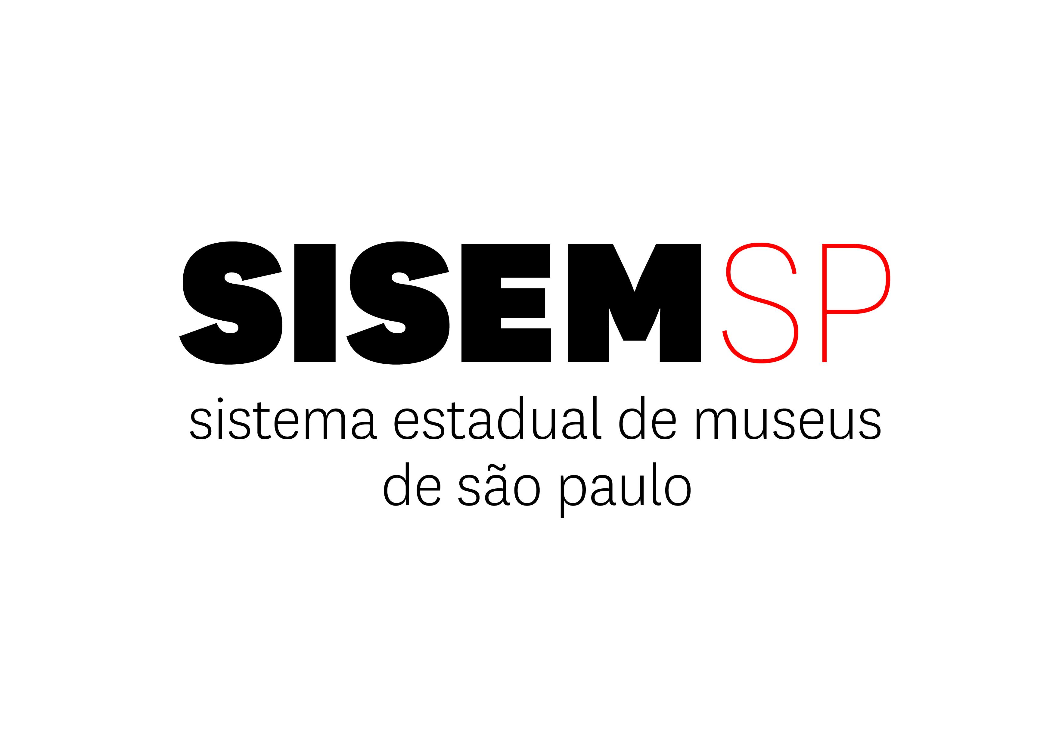SISEM